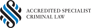 accredited-specialist-criminal-law